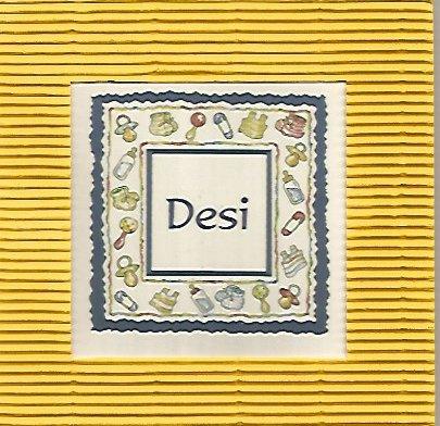 Desi+07-03-1999.jpg